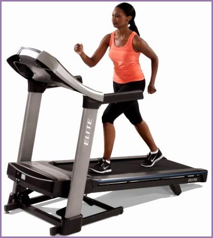 horizon fitness elite t9