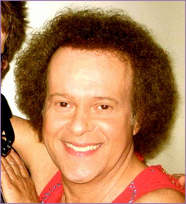 richard simmons people in tv photo 1 w=650&q=50&fm=&fit=crop&crop=faces