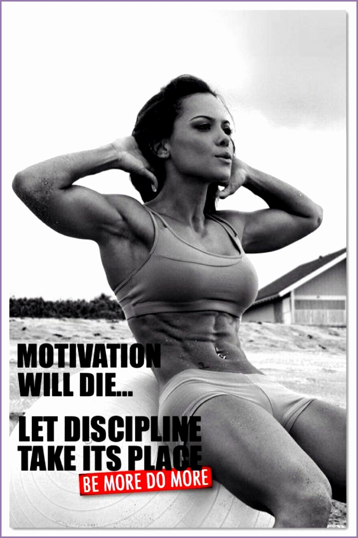 fitness quotes vanessa tib pics ripped fitness models 30 best pics