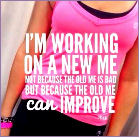 motivational fitness quotes images
