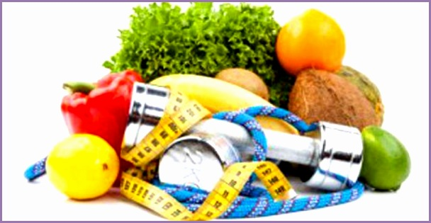 pre workout nutrition optimum performance