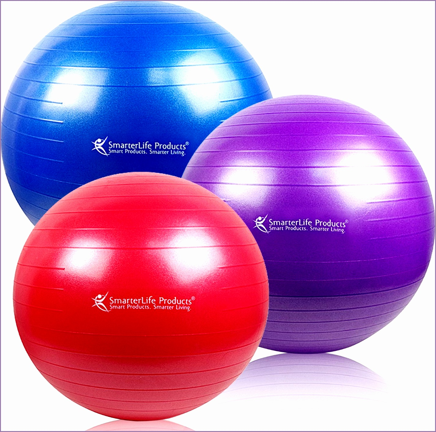 best seller exercise ball