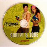 5 Fitness Dvd