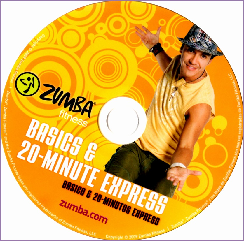 zumba dvd qo=searches&qsrc=1
