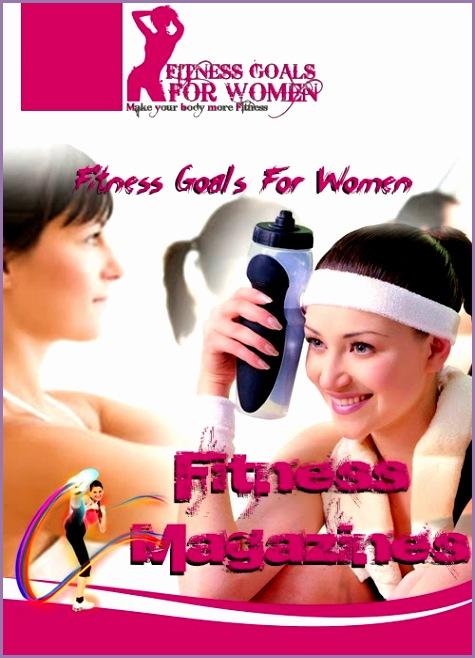 fitnessgoalsforwomen