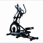 6 Fitness Machines