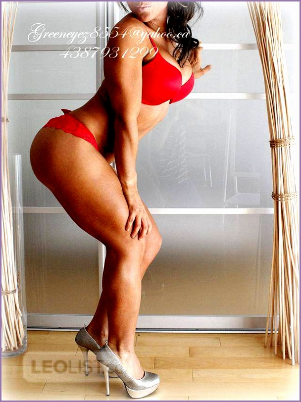 montreal highly reviewed reputable tara fitness model back in mtl 28