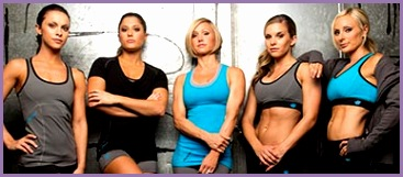 womens fitness clothes women fitness