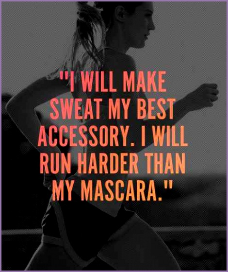 inspirational workout fitness quotes for women 2