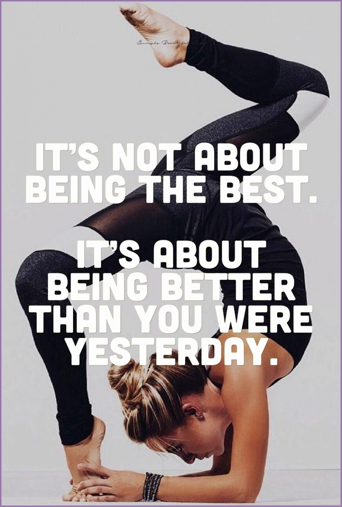 motivational fitness quotes for womentml