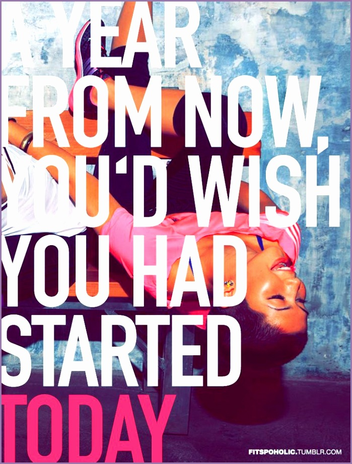 391bf4a a6fab31d2226e5f1f28 health motivation workout motivation