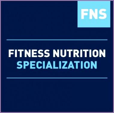 fns102k nasm shop icons v5 fitness nutrition specializationd20d07e113f76e44bb9aff b tmb400x400 sfvrsn=0