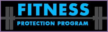 fitnessprotectionprogramok