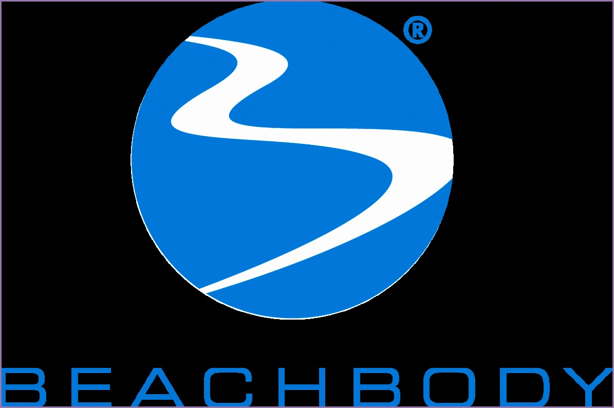 beachbody employment application