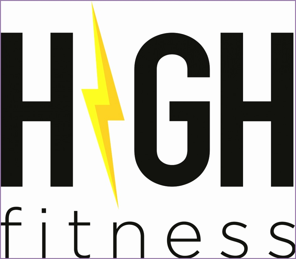 high fitness and body sculpting fun