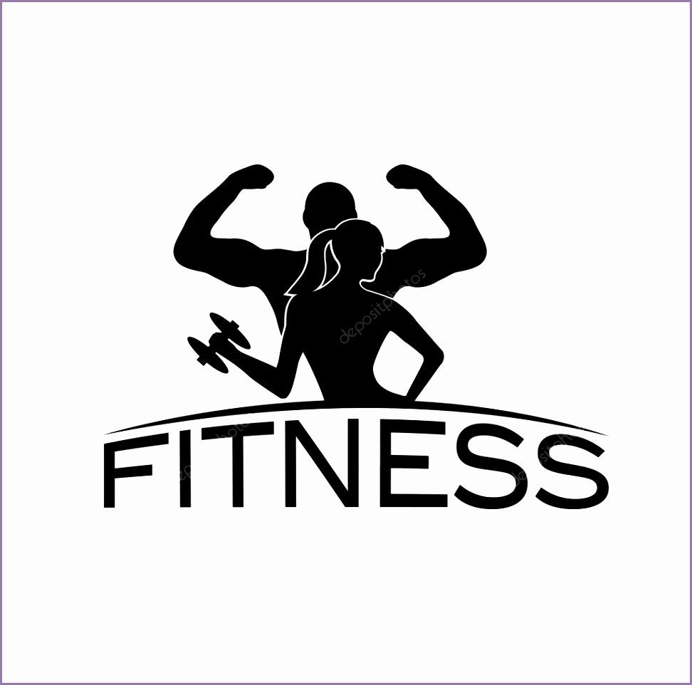 woman fitness vector z 7d190ufrhmeiw cbGlr9Y k RMnGNEHTq2n3b0prg