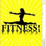 4 Free Fitness