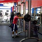 5  Freedom Fitness