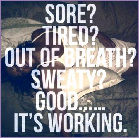 gym motivation videos