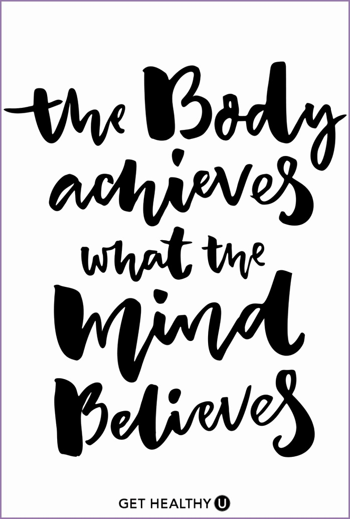 inspiring quotes by the health wellness fitness co
