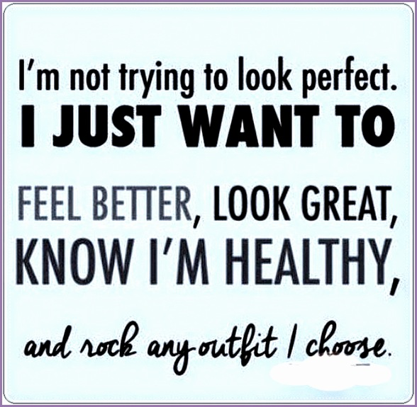 funny fitness quotes sayings