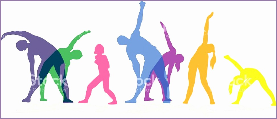 exercise in group colored vector id