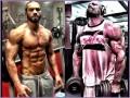 7 Hard Fitness