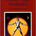 4 Hatha Yoga Pradipika