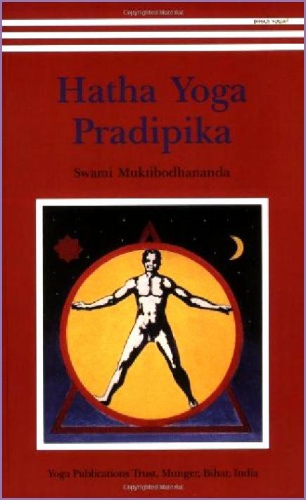 132 hatha yoga pradipika