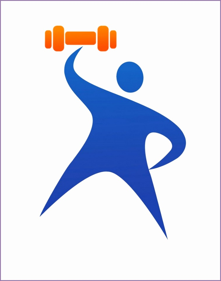 fitnesswellness