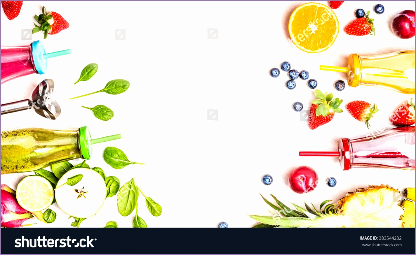 healthy lifestyle background various colorful smoothie src=d4y3ox04ArTYCinkohVlgQ 1 86