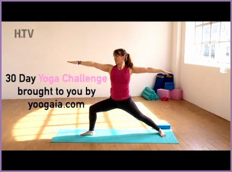 learn yoga online in 30 days day 6
