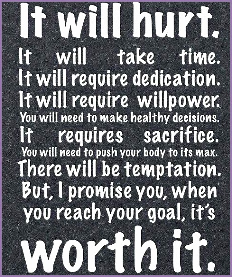 workout inspiration quotes and excellent job workout inspirational quotes it will hurt take time require dedication willpower healthy decision need 47 and inspirational workout quotes funny