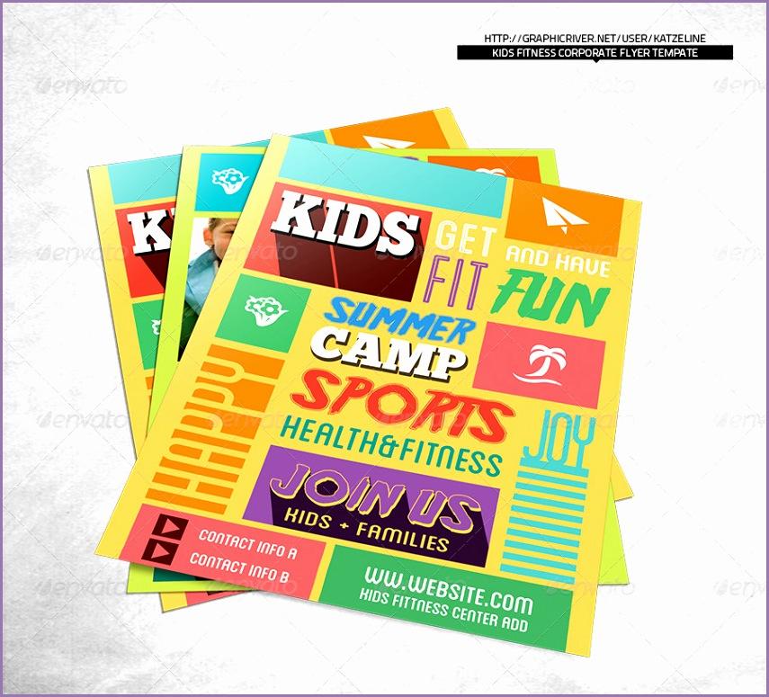 03 imgSet flyer kidFitness01