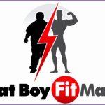 7 La Fitness Pro Results Logo