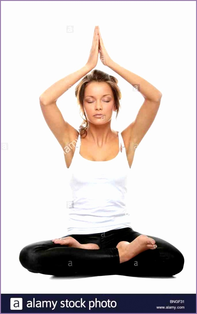 poses and names sting ideas on pinterest the chair pose is one of you will learn in the sitting yoga poses and