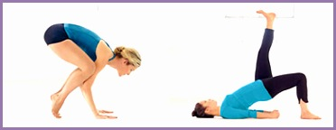 What is the Best Way to Learn Yoga? - whatways.com