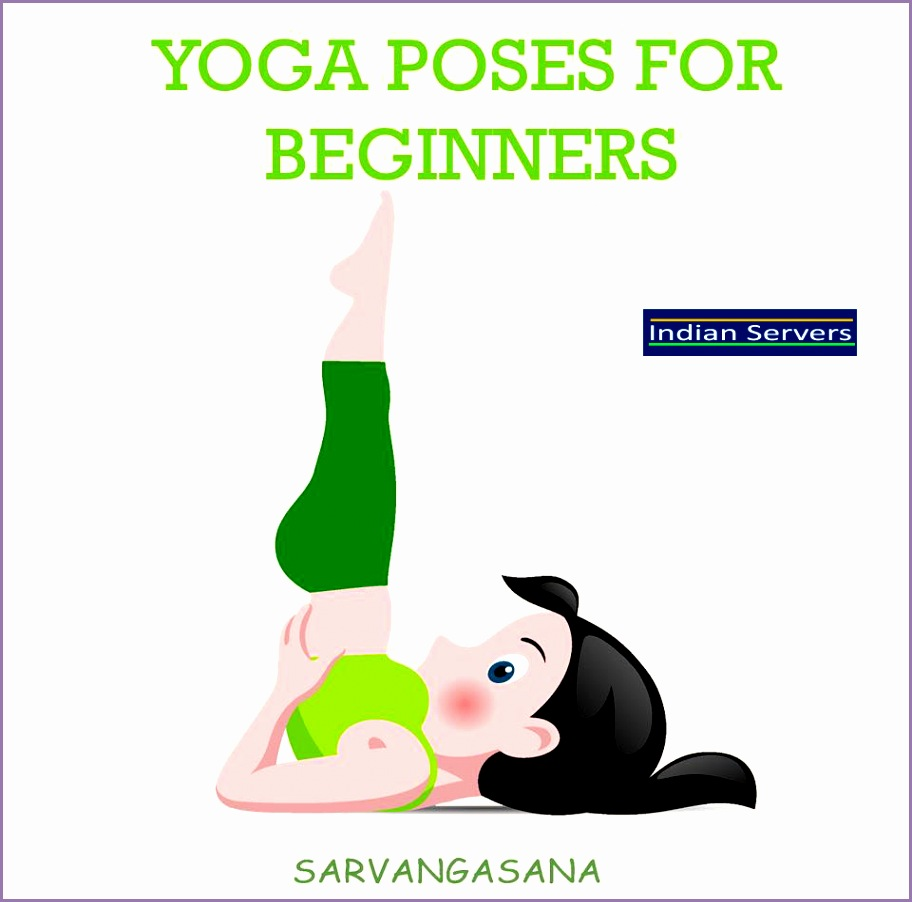 yoga learn yoga
