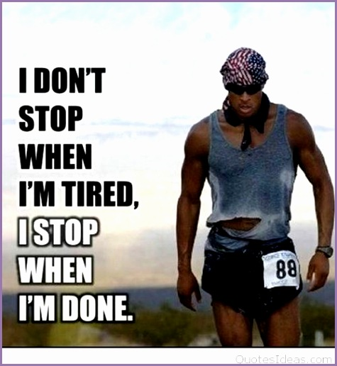 fitness men motivation quotes and sayings with pictures