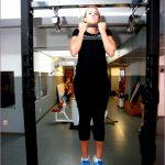 8 Marine Fitness