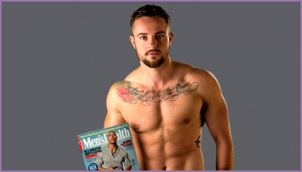 know new transgender mens health cover model