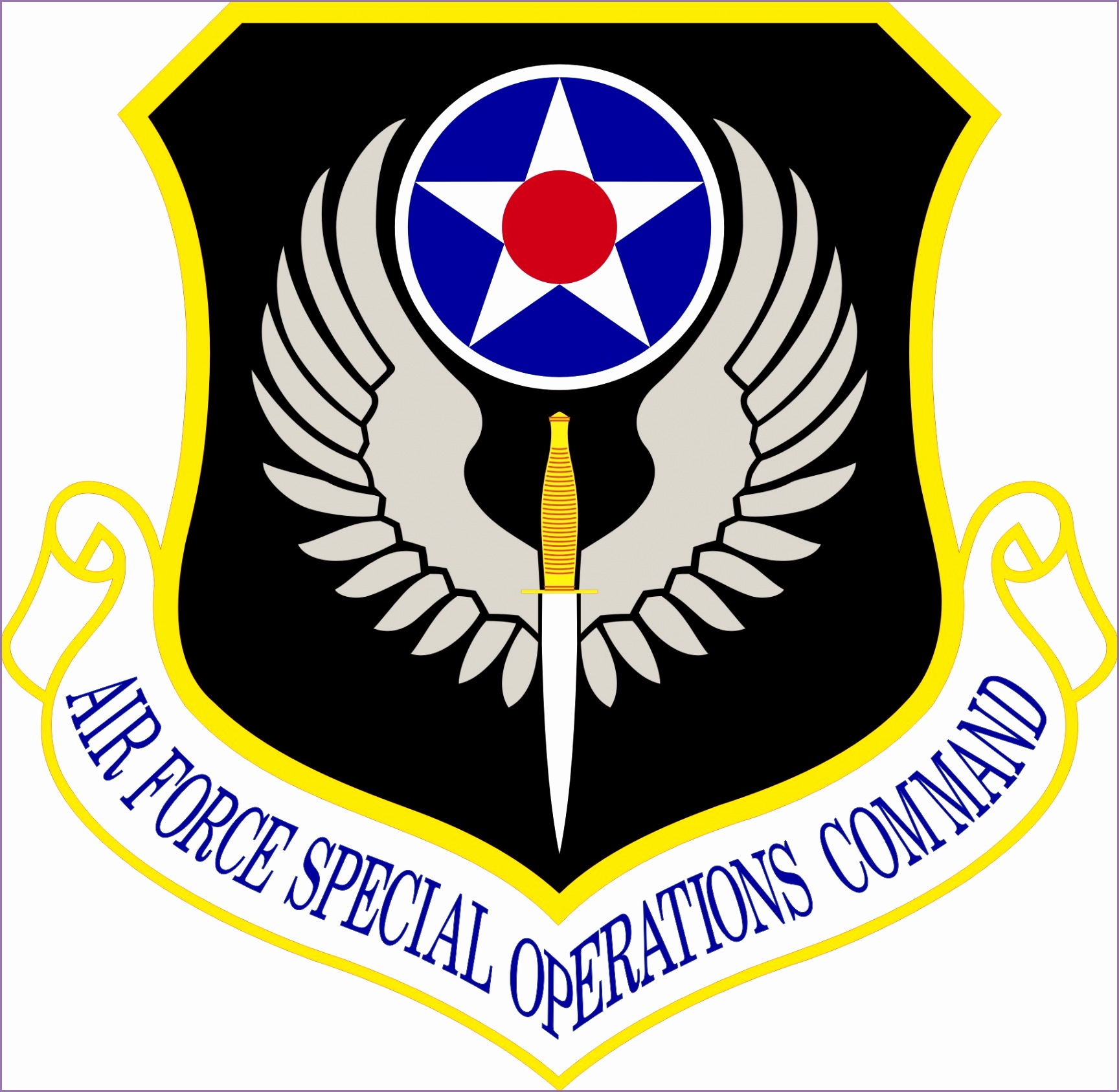 usso us special operations mand