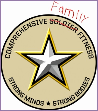 military provides emotional support to help families kids build resilience