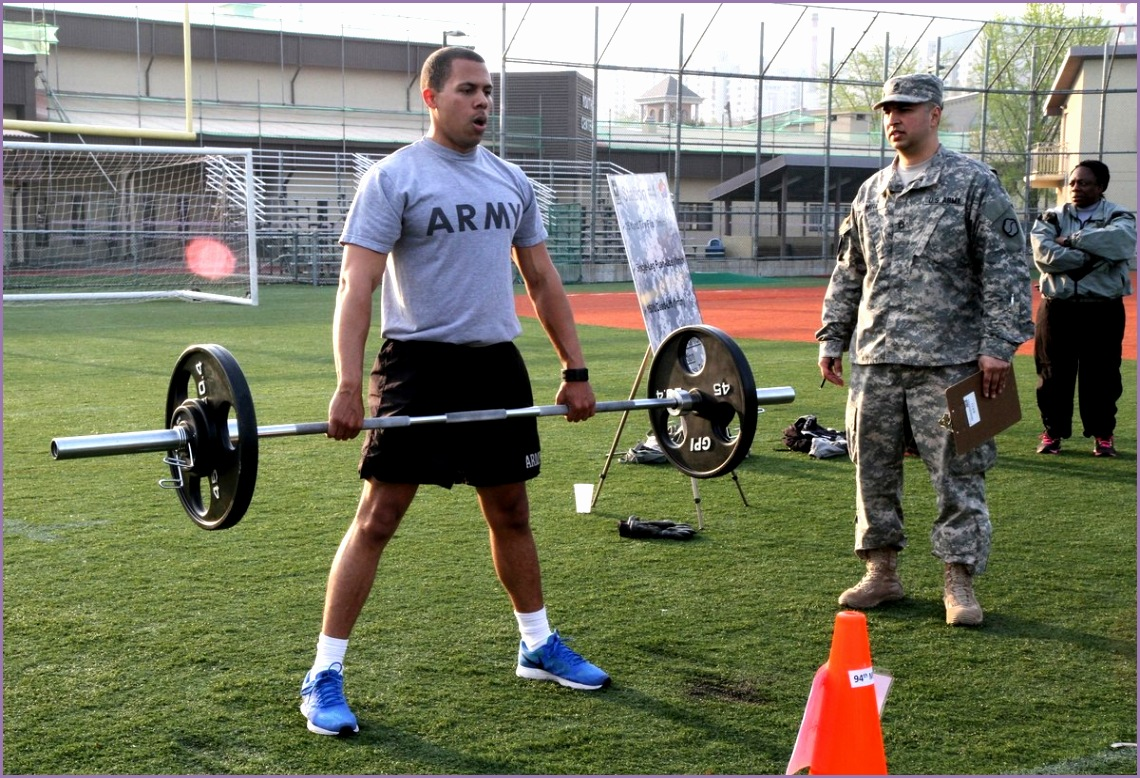 army rolls out new fitness test for sol rs who want to switch moss
