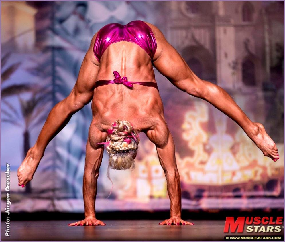 534 nac world championships 2014 in castellon spain miss fitness