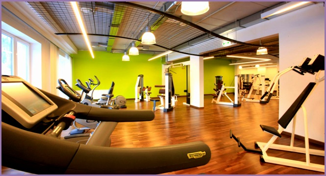 how a user friendly website can be beneficial for your fitness center