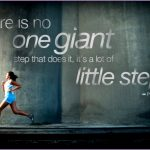 6 Motivational Fitness Quotes for Men