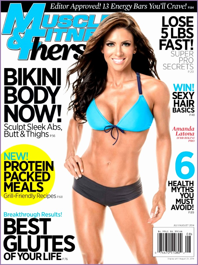Amanda Latona Muscle and Fitness Hers 2014 03 720x975