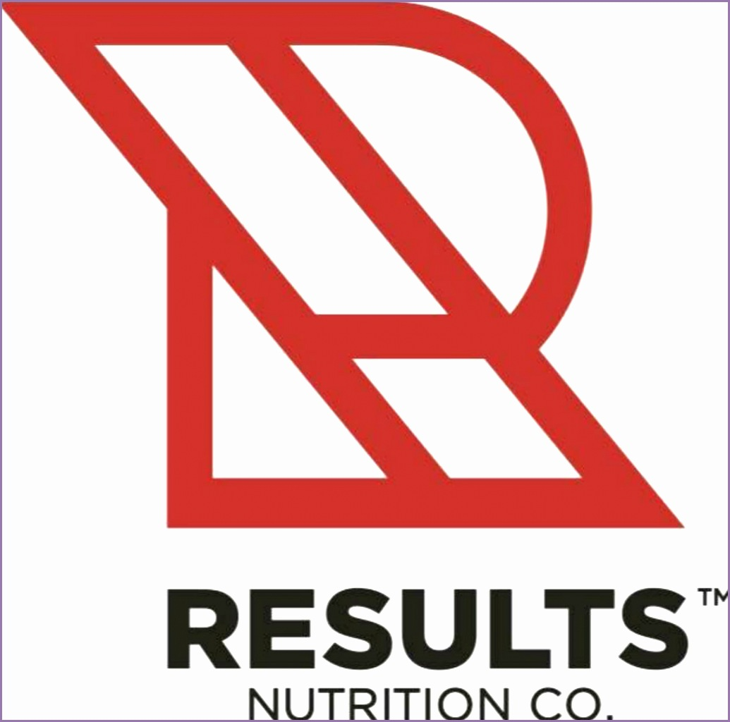 perfect nutrition carry results nutrition products