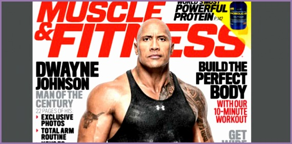 the rock named man of the century